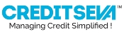 Creditseva India Launches Instant Online Free Credit Report