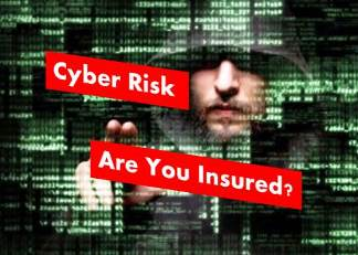 Companies Are Buying Cyber Insurance 'in Mad Panic'
