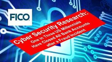 Cyber Security Research FICO Insert 200