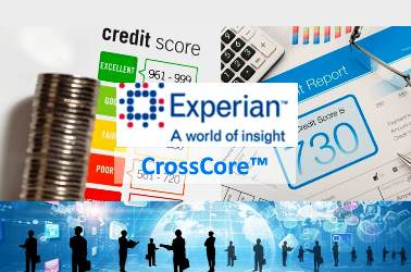 Experian Launches Innovative New Platform for Fraud and Identity Services
