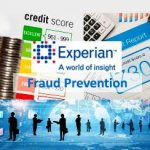 Experian Fraud Prvention
