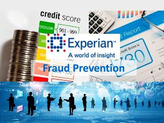 Experian Fraud Prvention