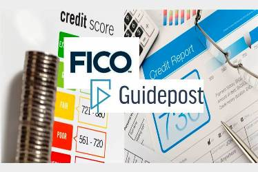 Guidepost Solutions and FICO TONBELLER Enter Partnership to Help Businesses Fight Financial Crime