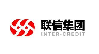 BIIA Welcomes INTER-CREDIT as Member