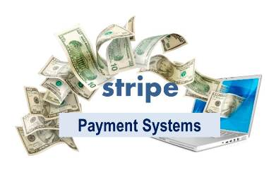 Payment Systems stripe