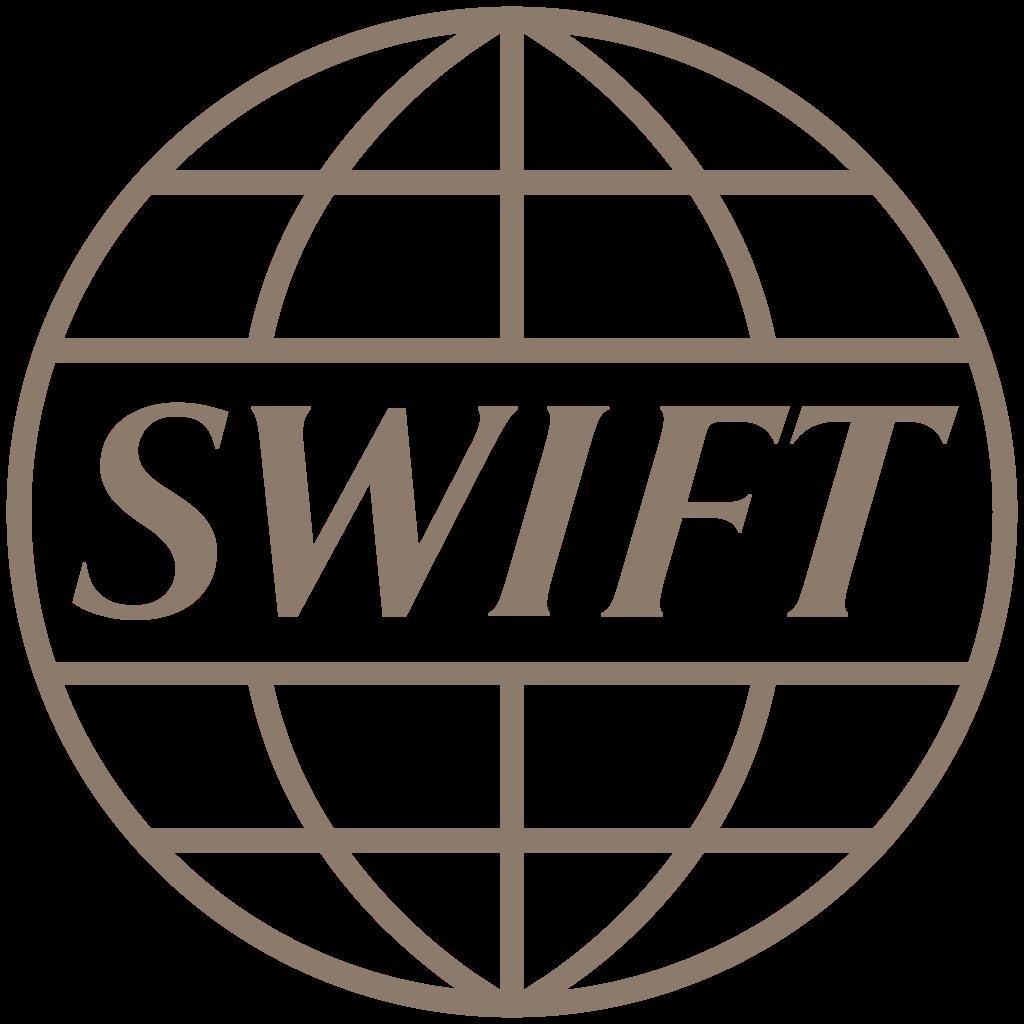 SWIFT wiki