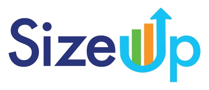 SizeUp-logo