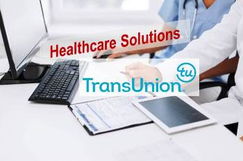 TransUnion Broadens Healthcare Solutions With Acquisition of Auditz