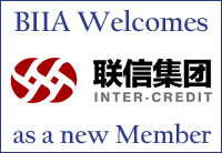 BIIA Welcomes Inter-Credit