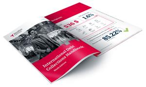 Atradius Collections Releases Debt Collections Handbook