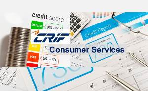 CRIF Launches Consumer Services in the Slovak Republic