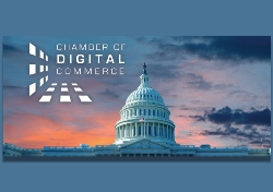The US based Chamber of Digital Commerce Launches Smart Contracts Alliance