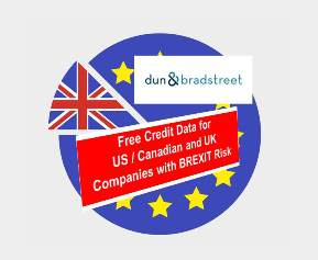 D&B Brexis Risk July 2016 290