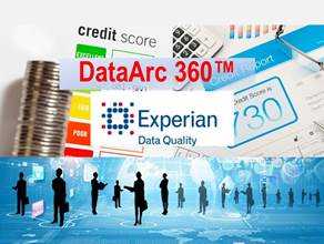 Experian Provides a new Solution to Assess the Quality of Data Used in Credit Reports