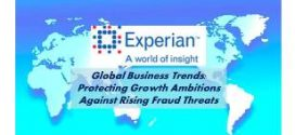 Five Trends which Businesses Should Take Action on to Mitigate Fraud
