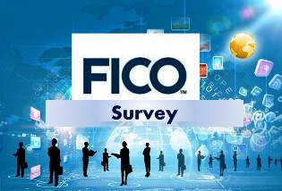 FICO Survey:  APAC Banks Say IFRS 9 Could See Up to 30 Percent of Retained Earnings Set Aside for Future Losses