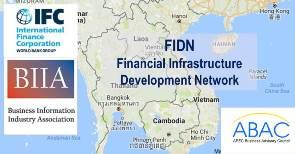 FIDN Mekong Pilot