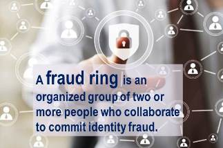 Fraud Ring
