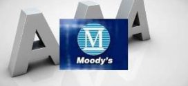Moody's Announces Strategic Investment in CompStak