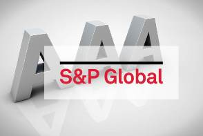 McGraw Hill Financial Is Now S&P Global