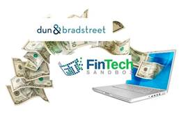 Dun & Bradstreet to Offer Intelligence and Data to Help Rising FinTech Startups to Strengthen their Business Model