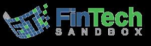 Sandbox fintech-logo_0_0