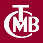 Turkey central-bank-of-turkey-squarelogo-1466163644564