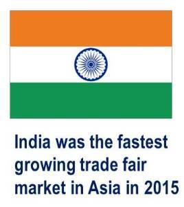 UFI Report 2015 Growth