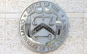 USA Office of the Controller of the Currency OCC-300x185