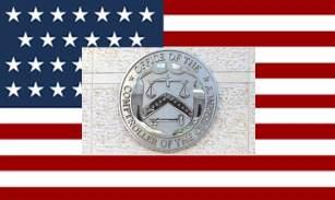 US Regulator Warns Virtual Currency is Enabling Cyberattacks against Banks