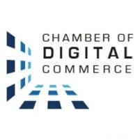 chamberdigitalcommercebitcoinist-300x300