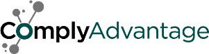 comply advantage ca-logo-top1