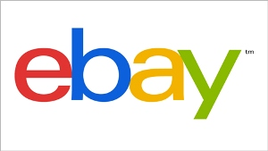 eBay Agrees to Acquire SalesPredict