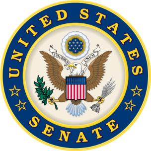 us_senate_logo