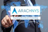 UK Ultimate Beneficial Ownership Data Now Available at Arachnys