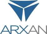 Arxan Continues Its Dominance and Delivers Most Advanced Application Protection for Mobile and IoT Apps with New Support for QNX and Swift
