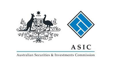 Information Company Veda Among Final Suitors for ASIC Registry