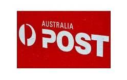 Australia's Postal Service Tests Blockchain Identity