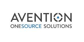 Avention OneSource Solutions 300