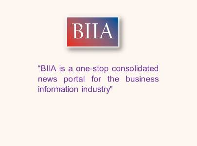 What Members Say About BIIA