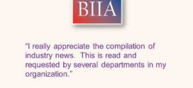 What Members Say About the Value of BIIA?