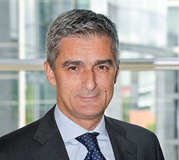 Buttarelli Giovanni EU Data Protection