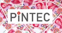 FinTech Startup PINTEC China Raised 131.19 in Funding