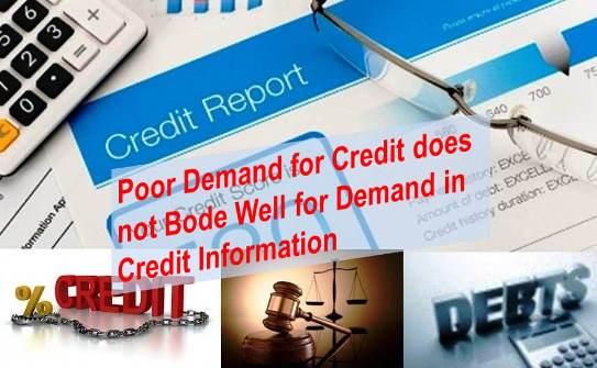 Credit Man Index 3