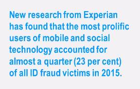 Experian August Quote 2016