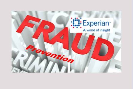 Fraud:  Digitally-Savvy Users Most Likely to be Victims