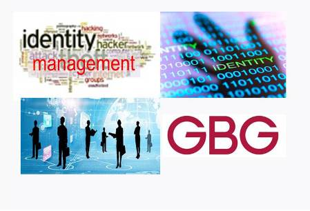 GBGroup Identity Management