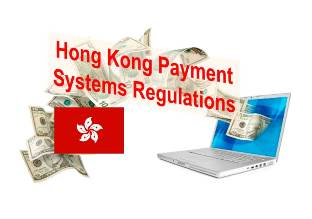 Digital Payment Systems Hong Kong:  Monetary Authority Issues First Licenses