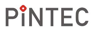 pintec-20logo-ID-7ee1517e028b Logo