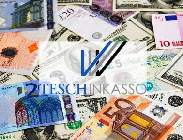 Tesch Inkasso Germany Reports Changes in Ownership